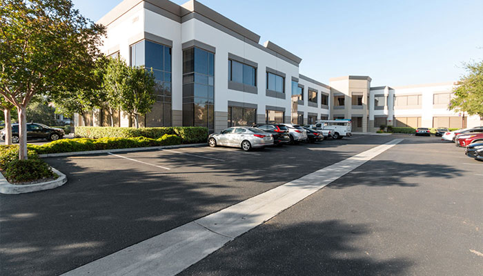 Westlake North Business Park Photo Gallery