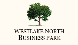 Westlake North Business Park - A project by IDS Real Estate